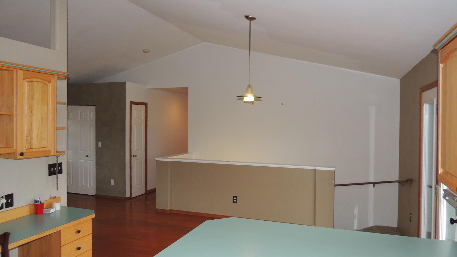 Property Image #16 for MLS #21915799