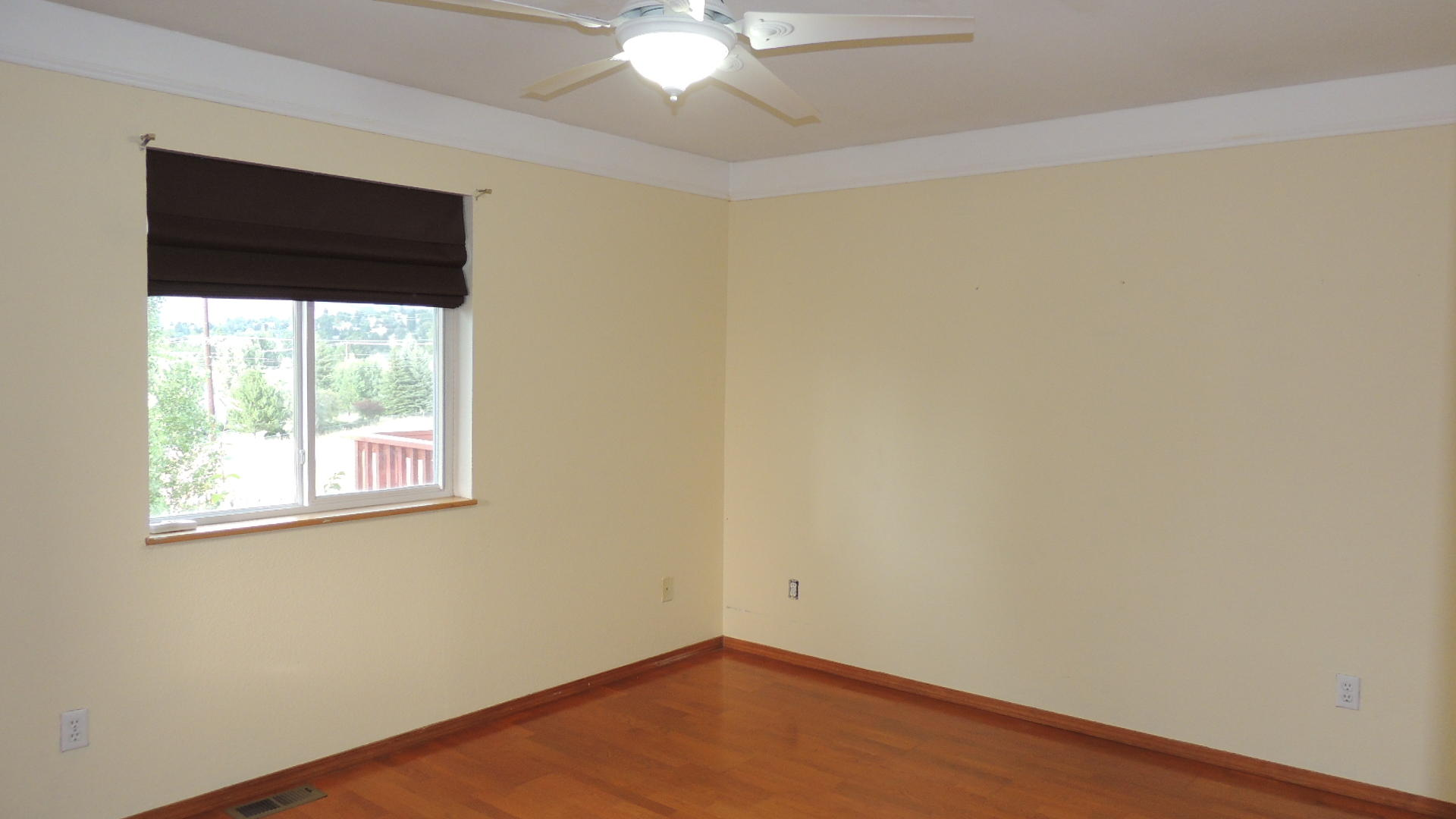 Property Image #18 for MLS #21915799