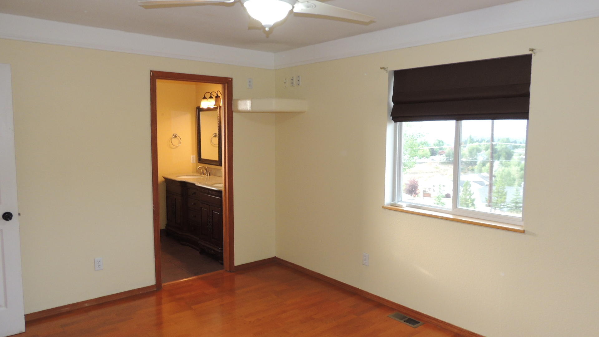 Property Image #19 for MLS #21915799