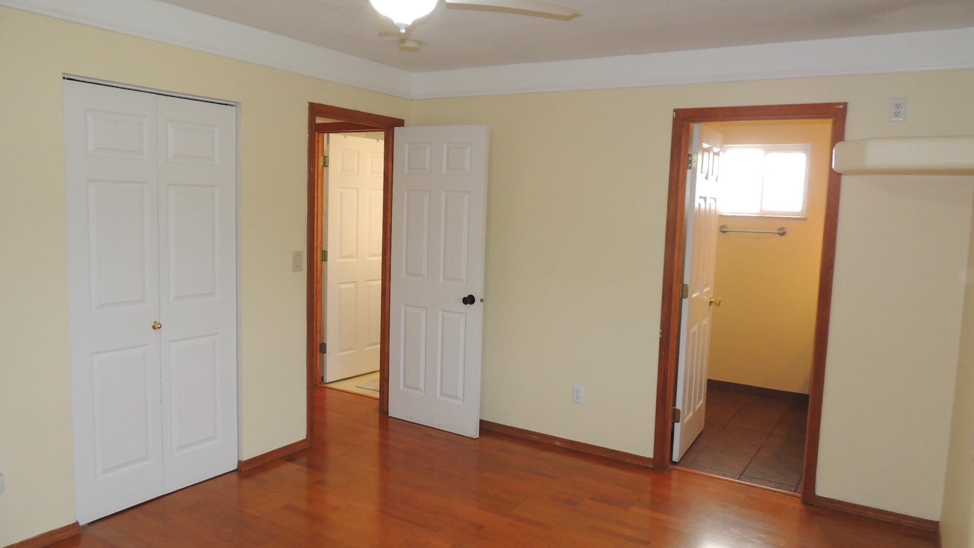 Property Image #20 for MLS #21915799