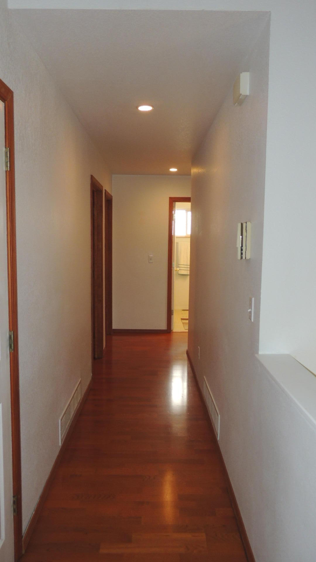 Property Image #17 for MLS #21915799