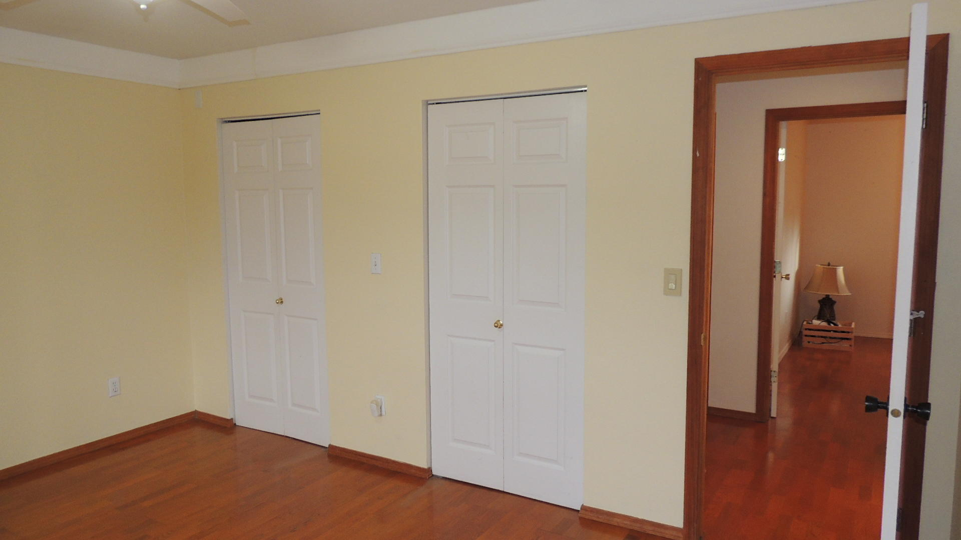 Property Image #24 for MLS #21915799