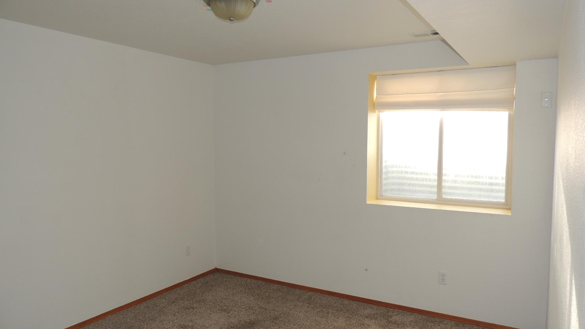 Property Image #30 for MLS #21915799