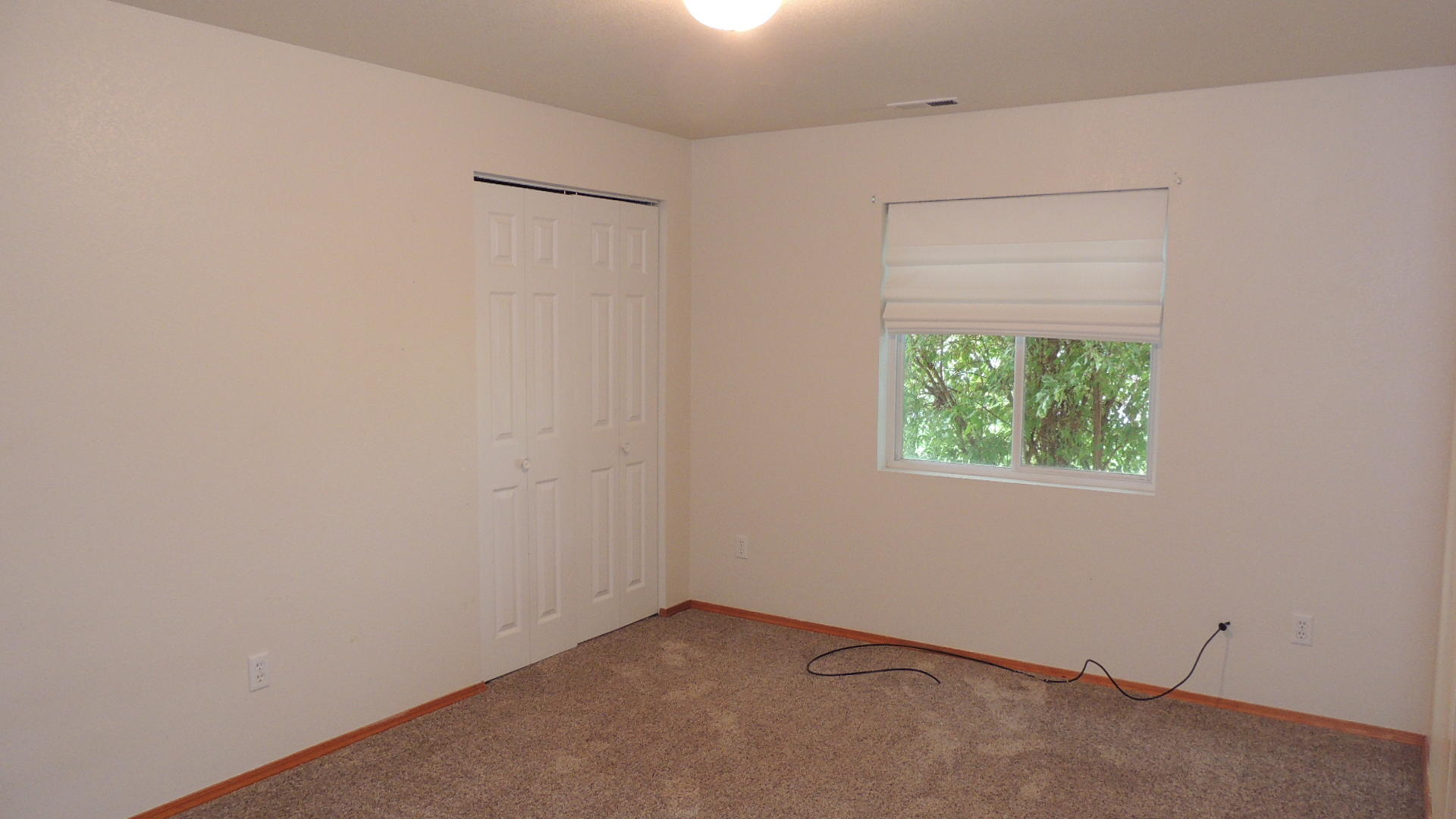 Property Image #31 for MLS #21915799