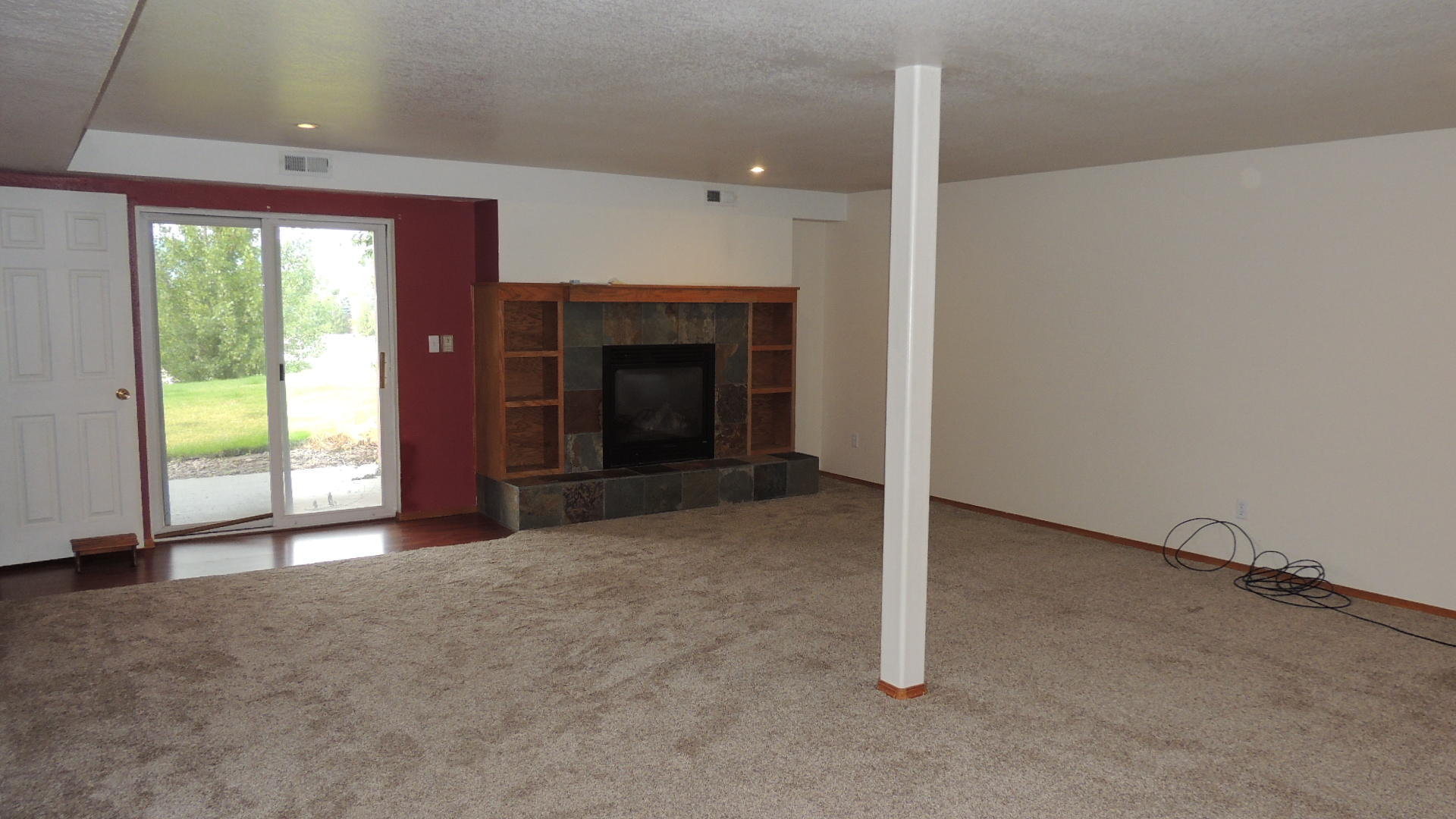 Property Image #32 for MLS #21915799