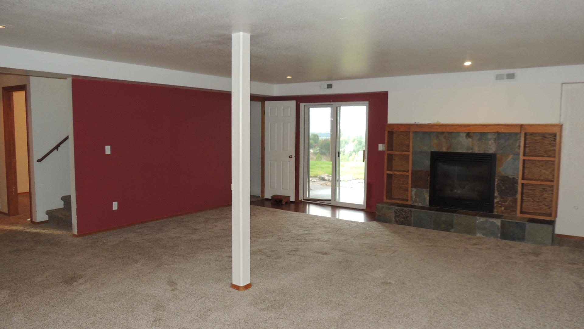 Property Image #33 for MLS #21915799