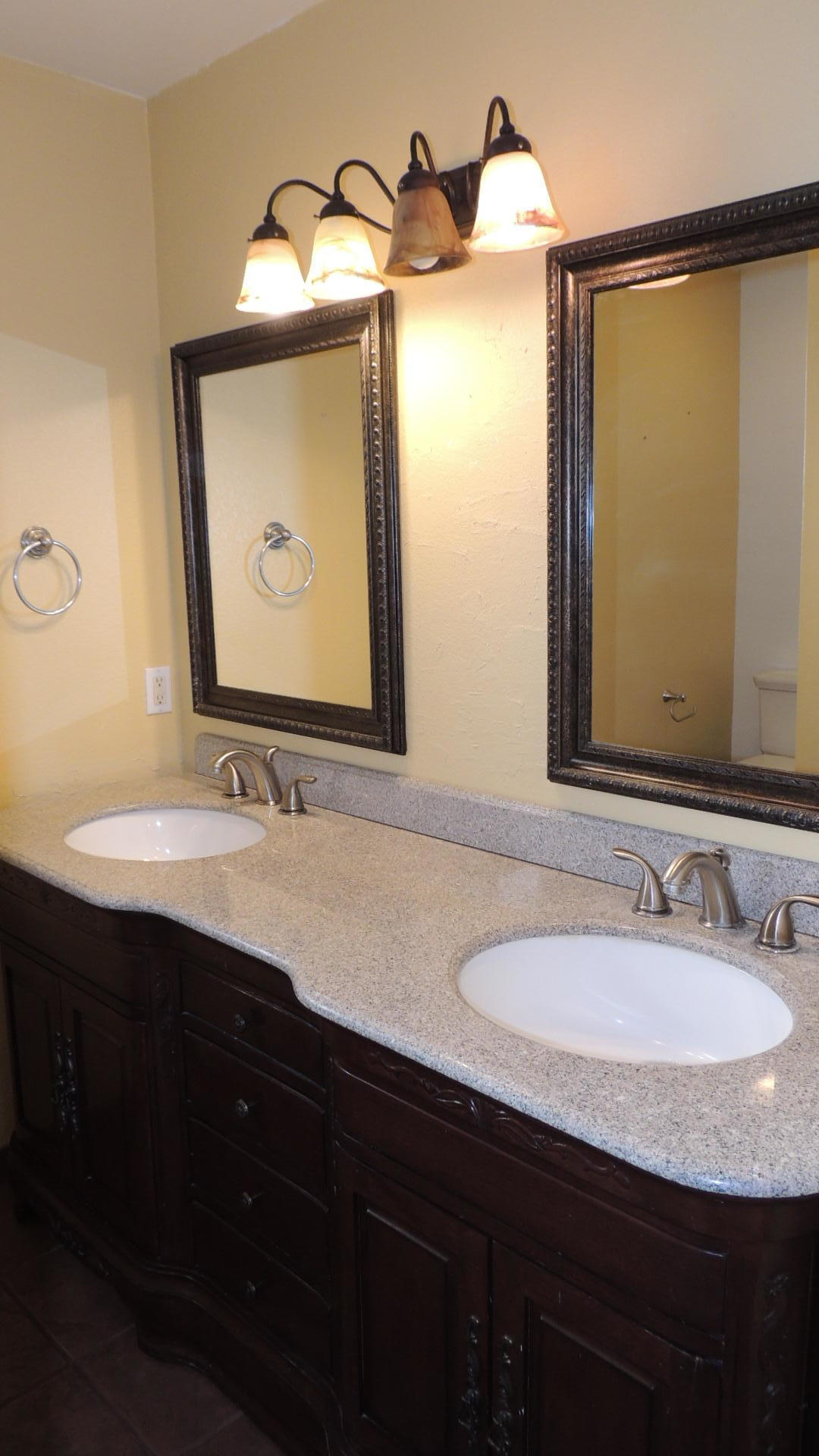 Property Image #21 for MLS #21915799
