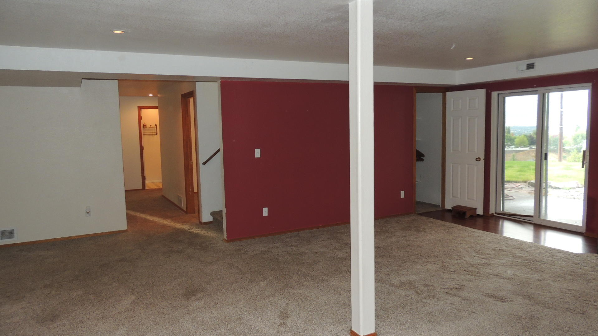 Property Image #35 for MLS #21915799