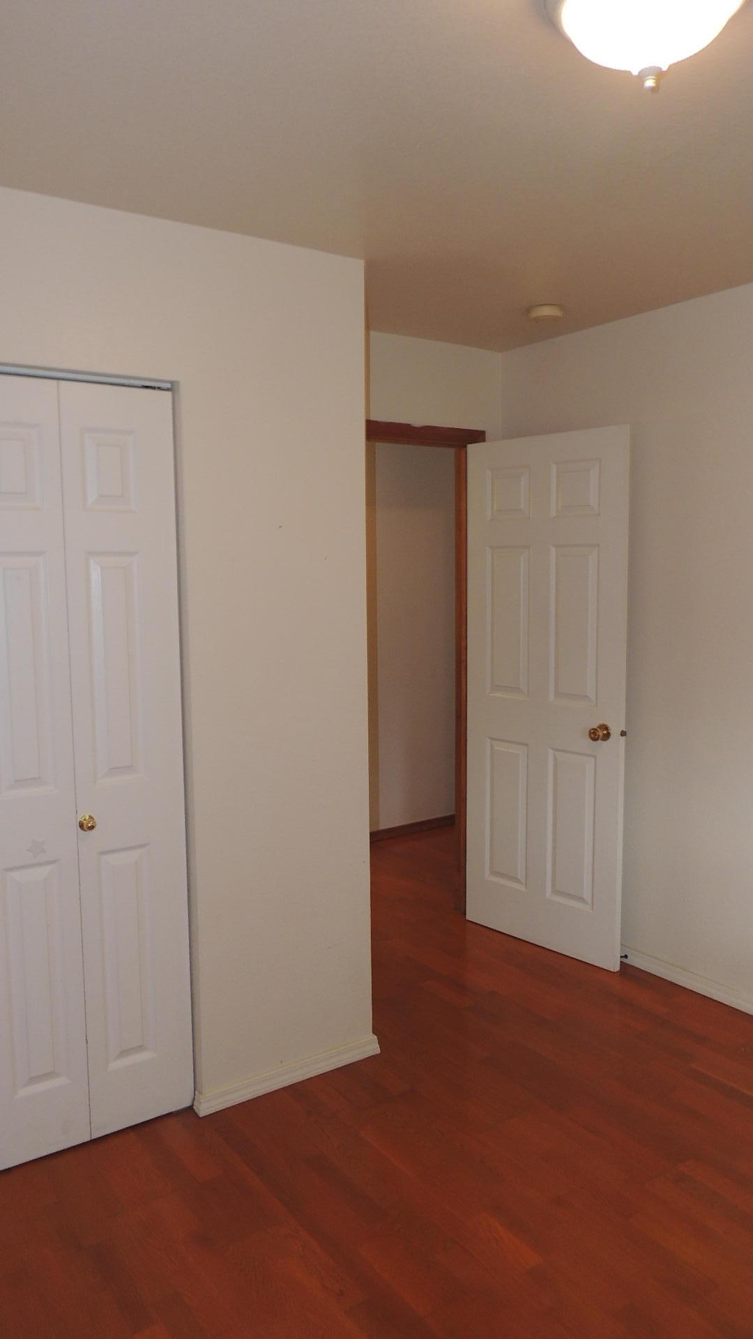 Property Image #25 for MLS #21915799