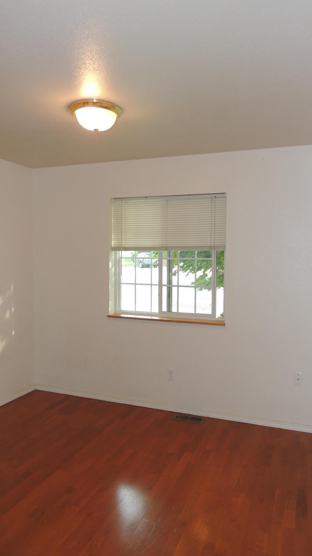 Property Image #26 for MLS #21915799