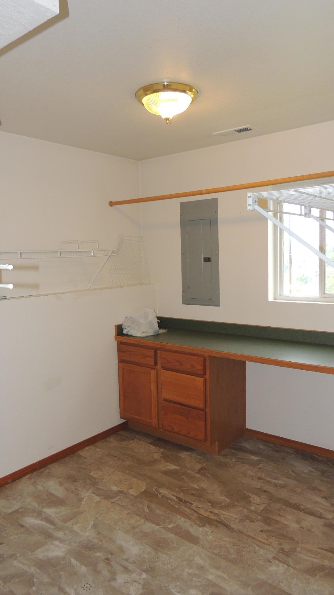 Property Image #28 for MLS #21915799