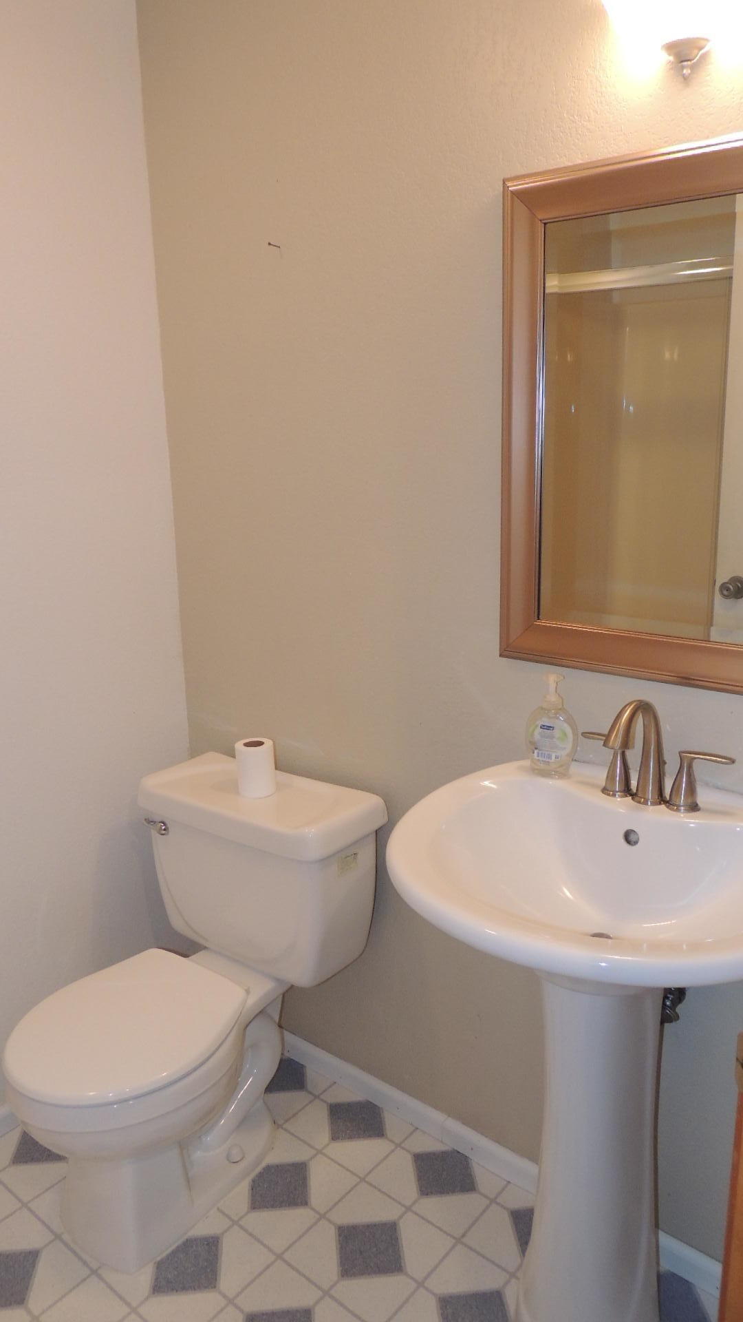 Property Image #29 for MLS #21915799