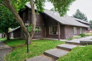 3811 Stephens, Missoula, Montana