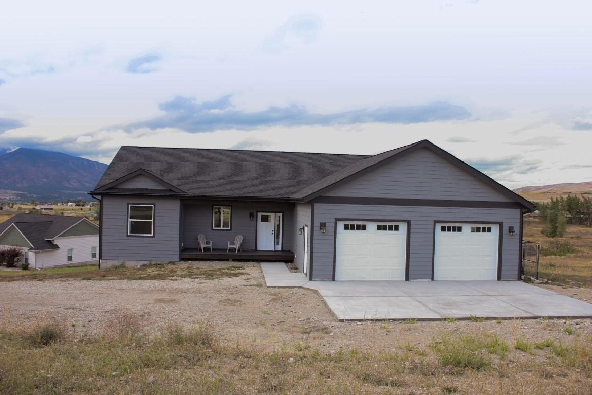 Property Image #12 for MLS #21915800