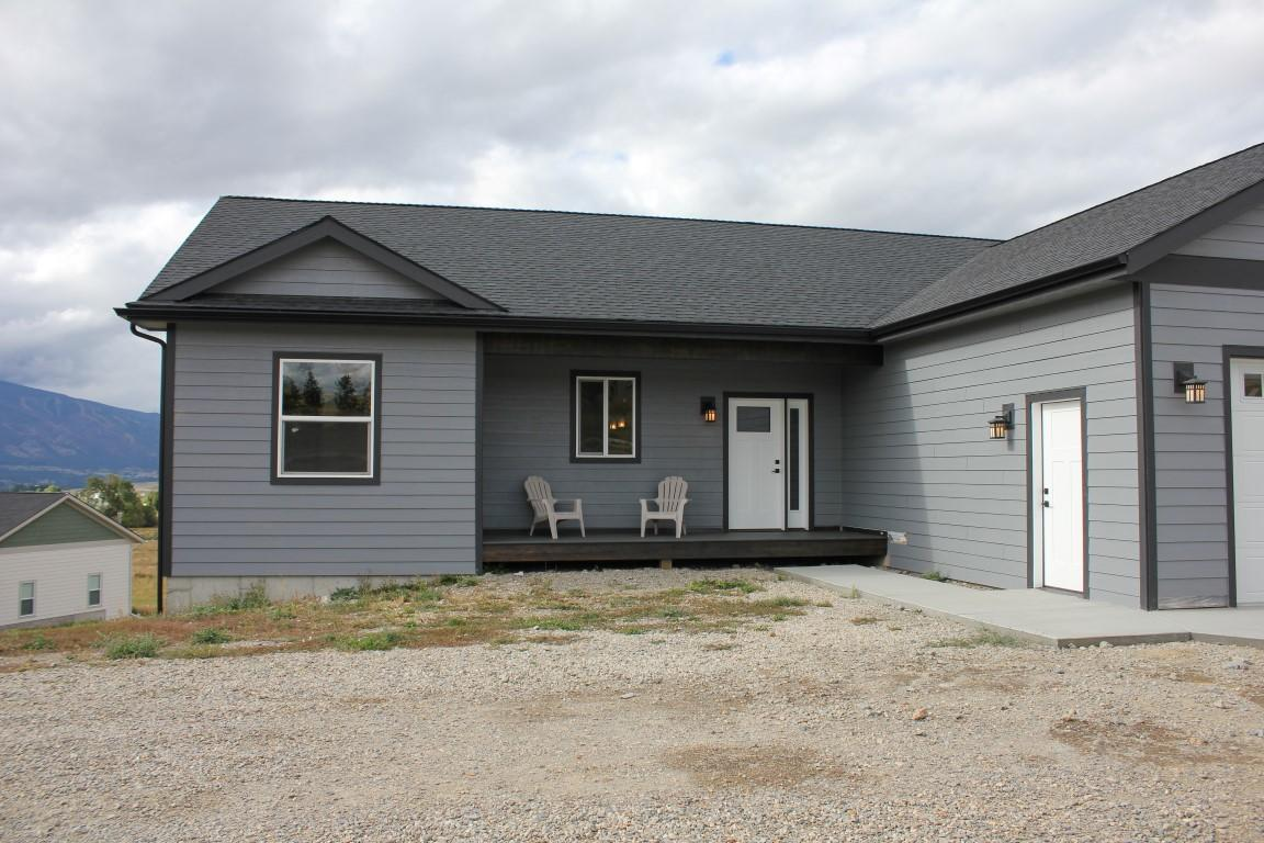 Property Image #39 for MLS #21915800