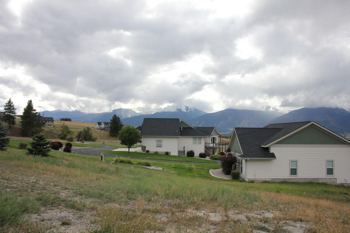 Property Image #35 for MLS #21915800