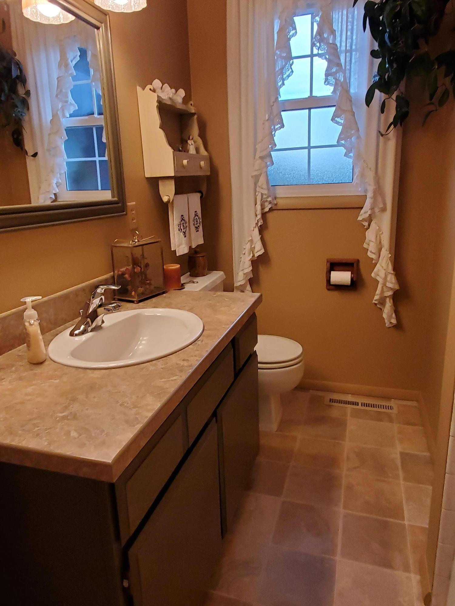Property Image #3 for MLS #21915828