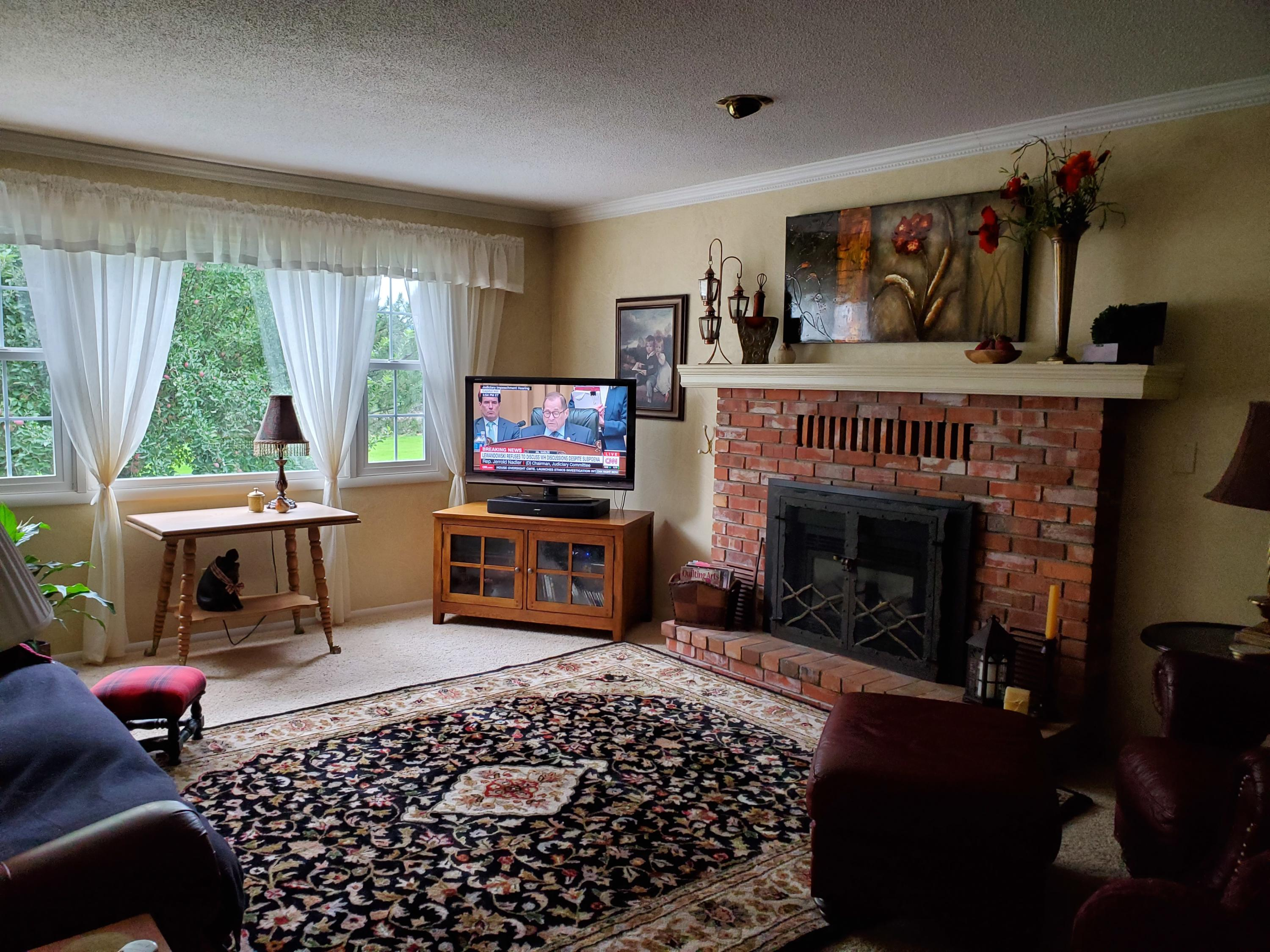 Property Image #12 for MLS #21915828