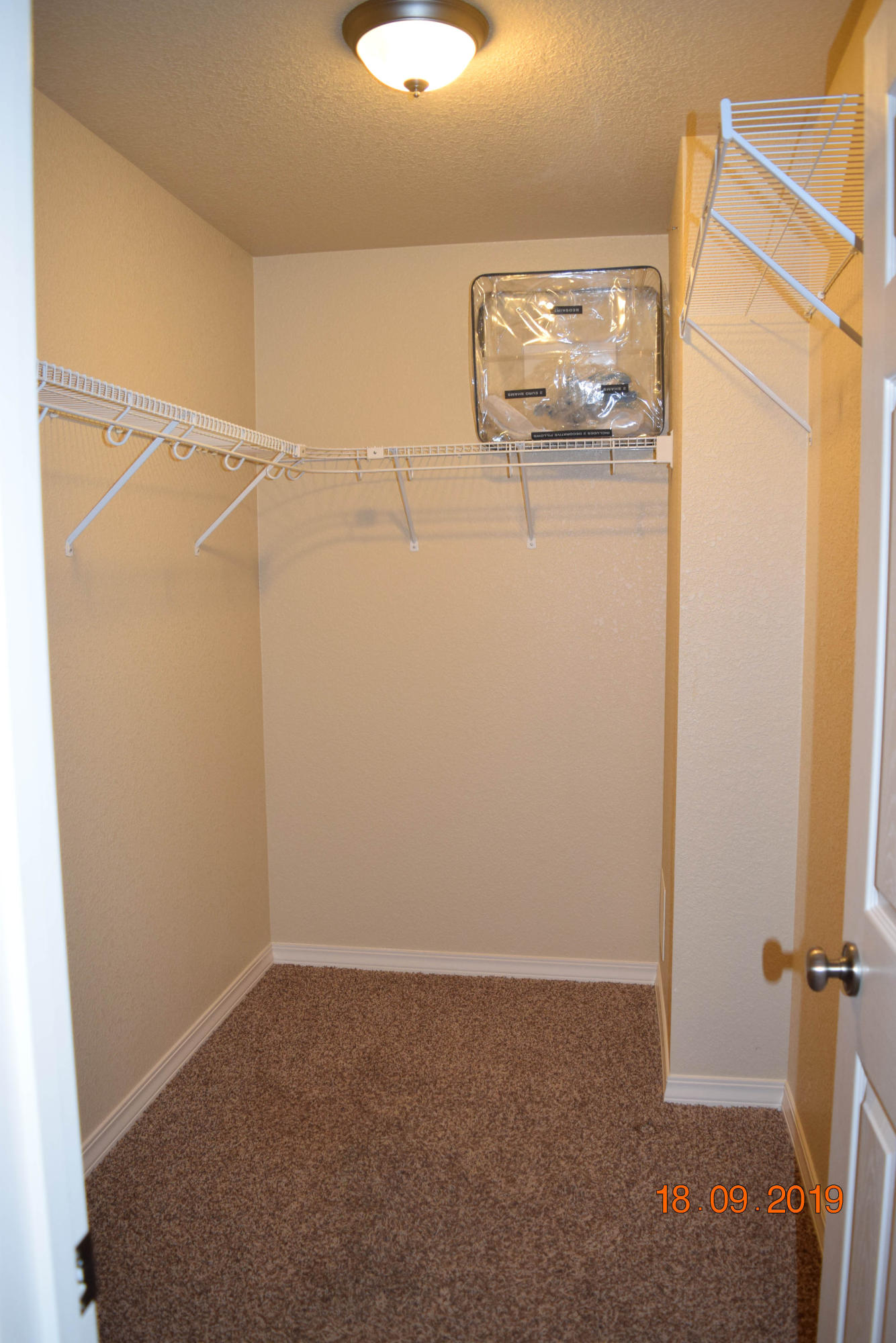 Property Image #24 for MLS #21915883