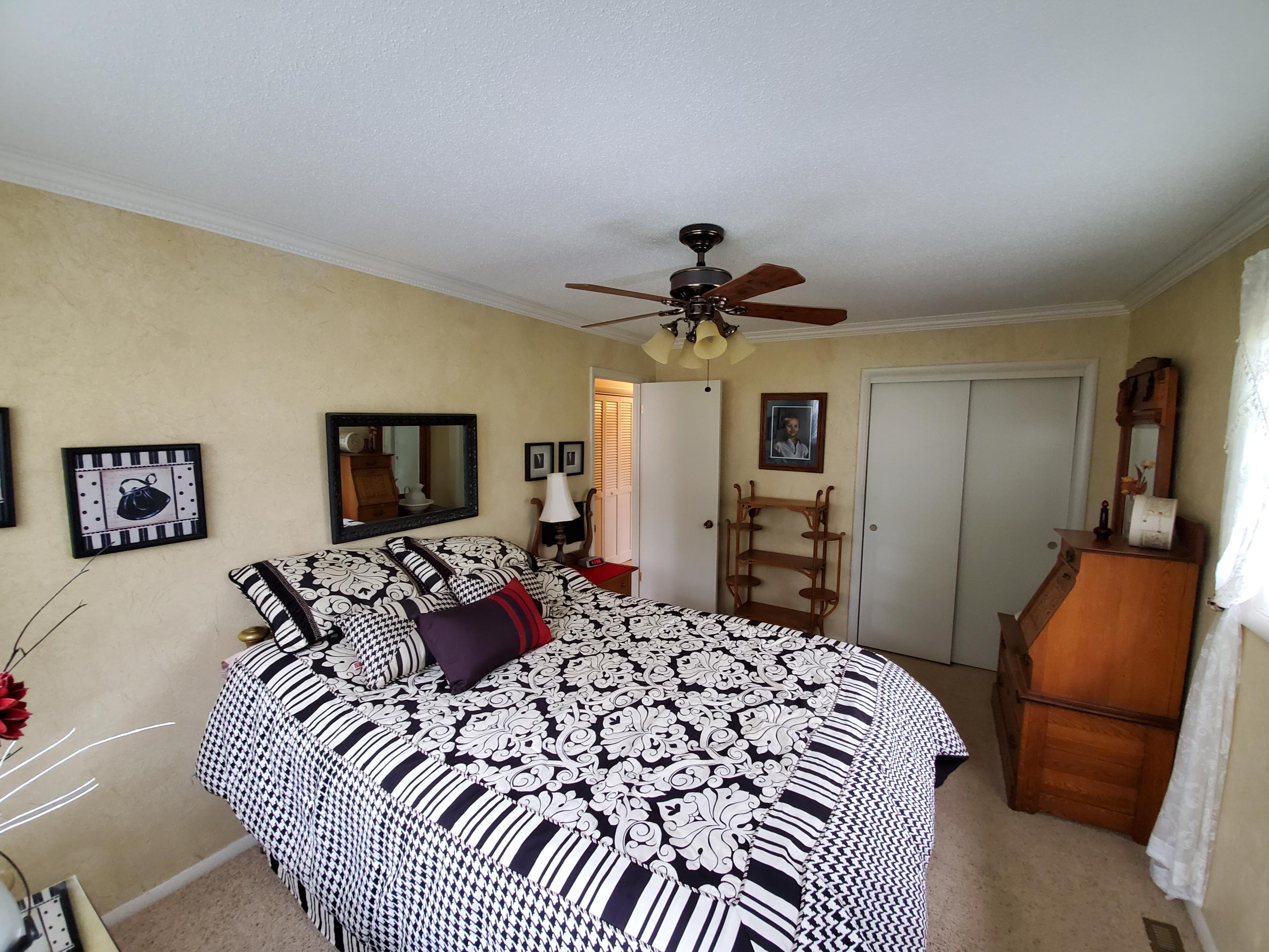 Property Image #2 for MLS #21915828