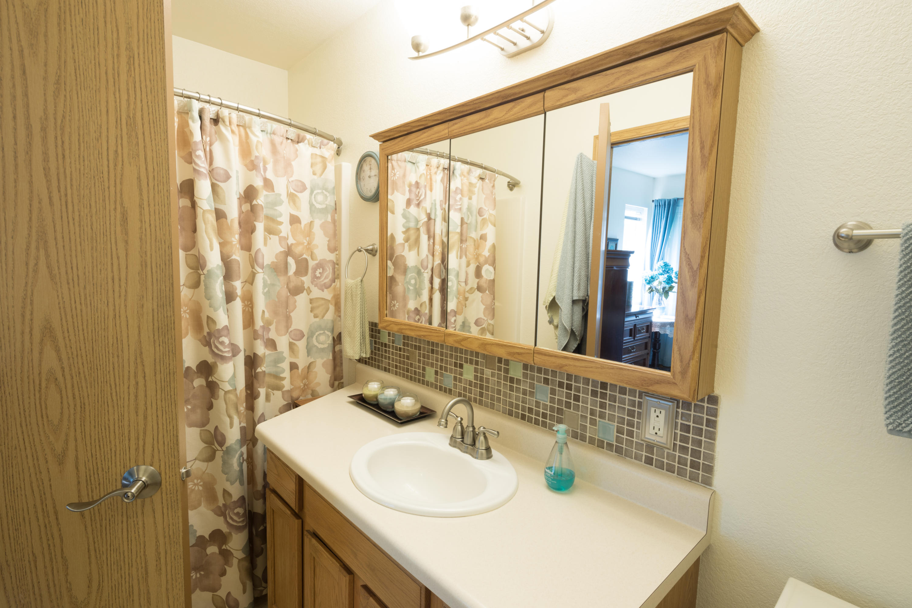 Property Image #3 for MLS #21915853