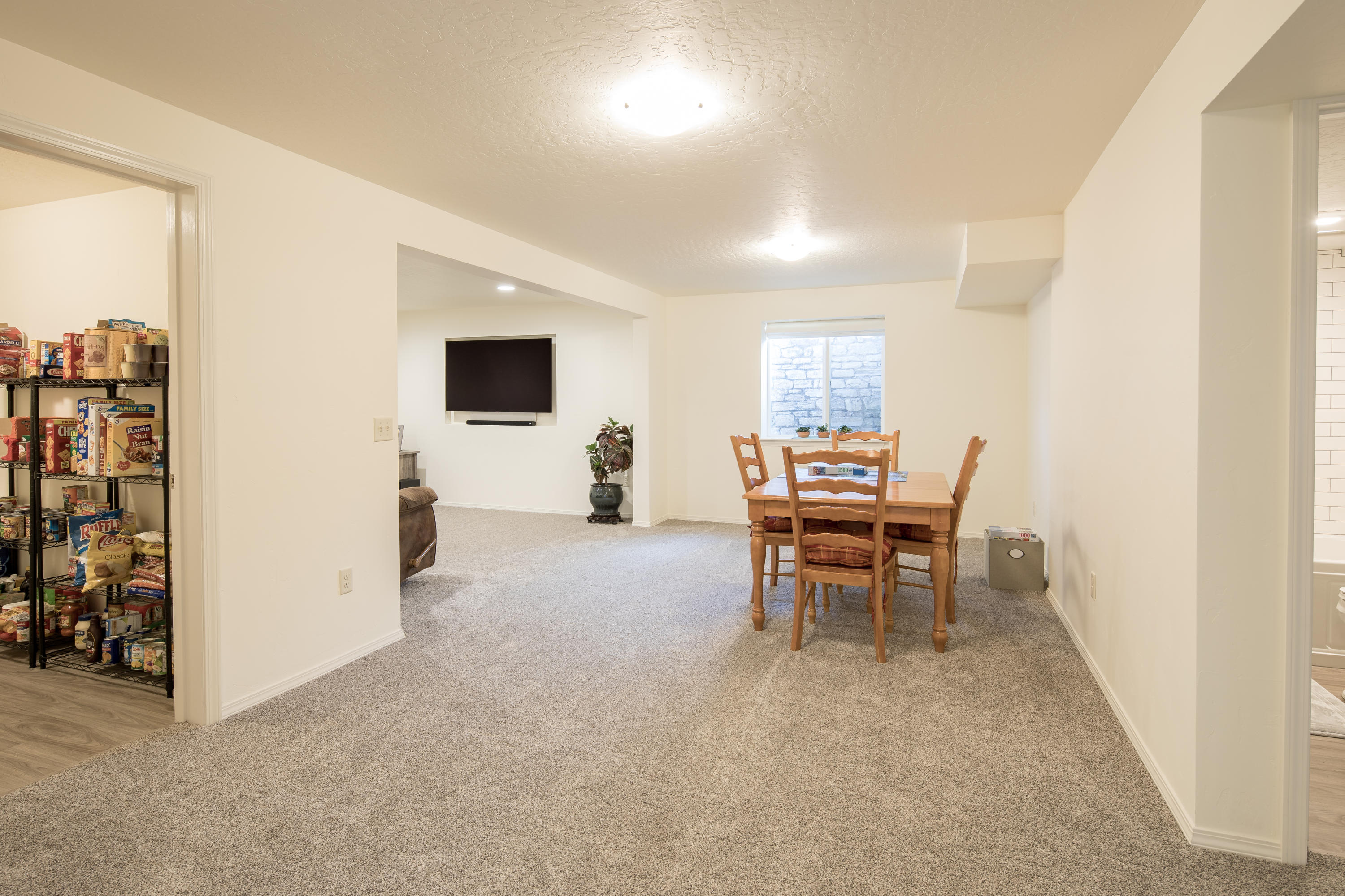 Property Image #10 for MLS #21915853
