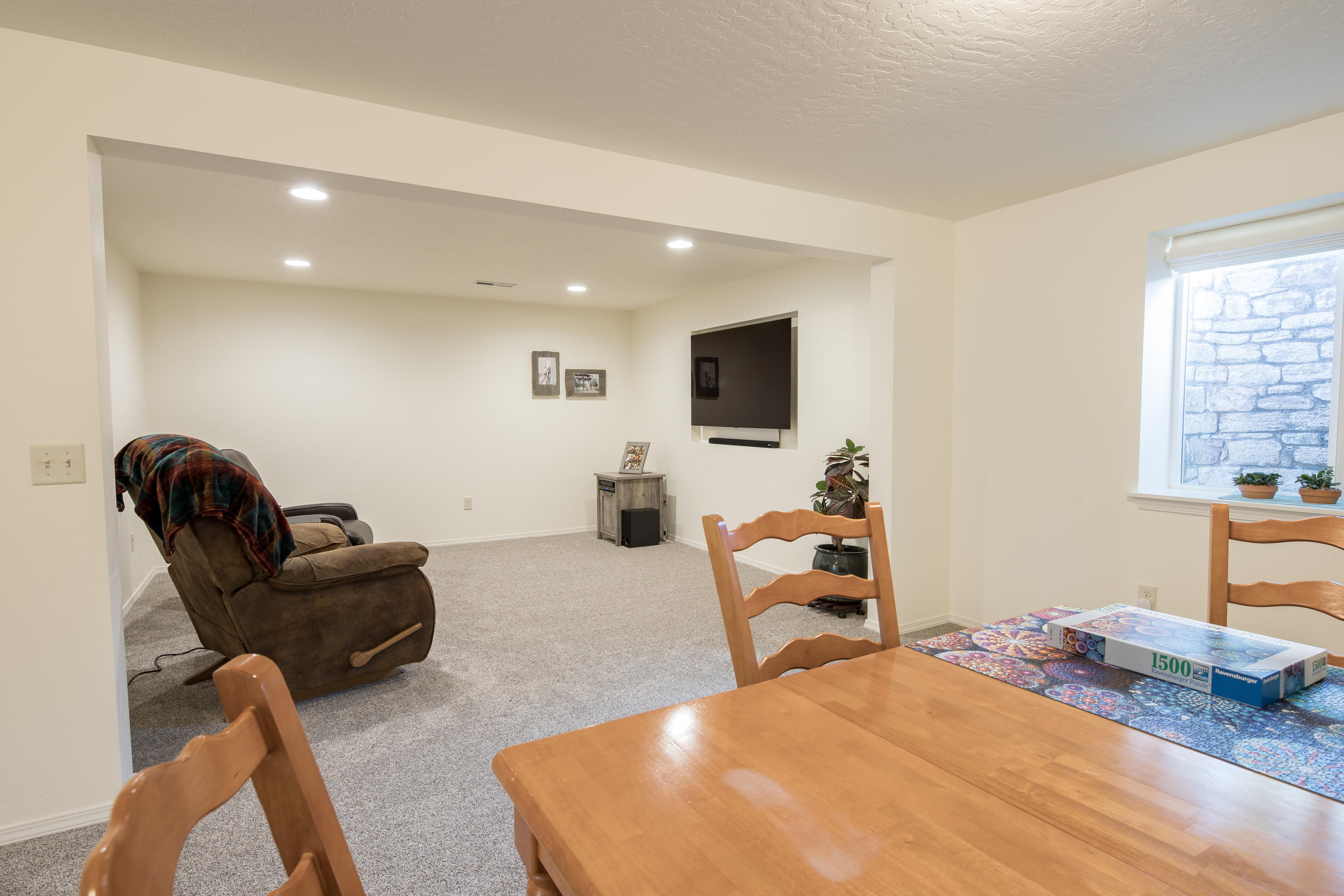 Property Image #11 for MLS #21915853