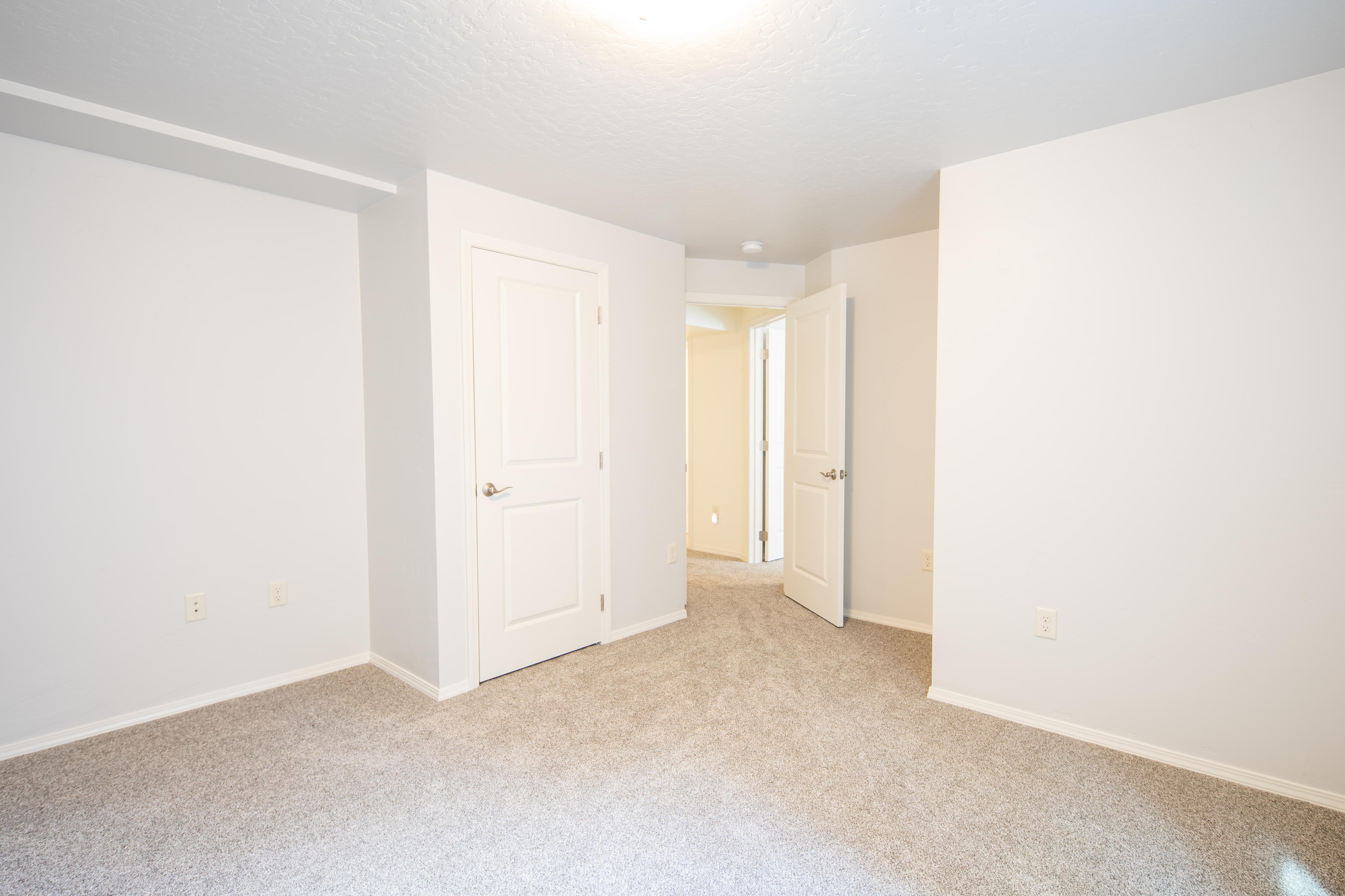 Property Image #17 for MLS #21915853