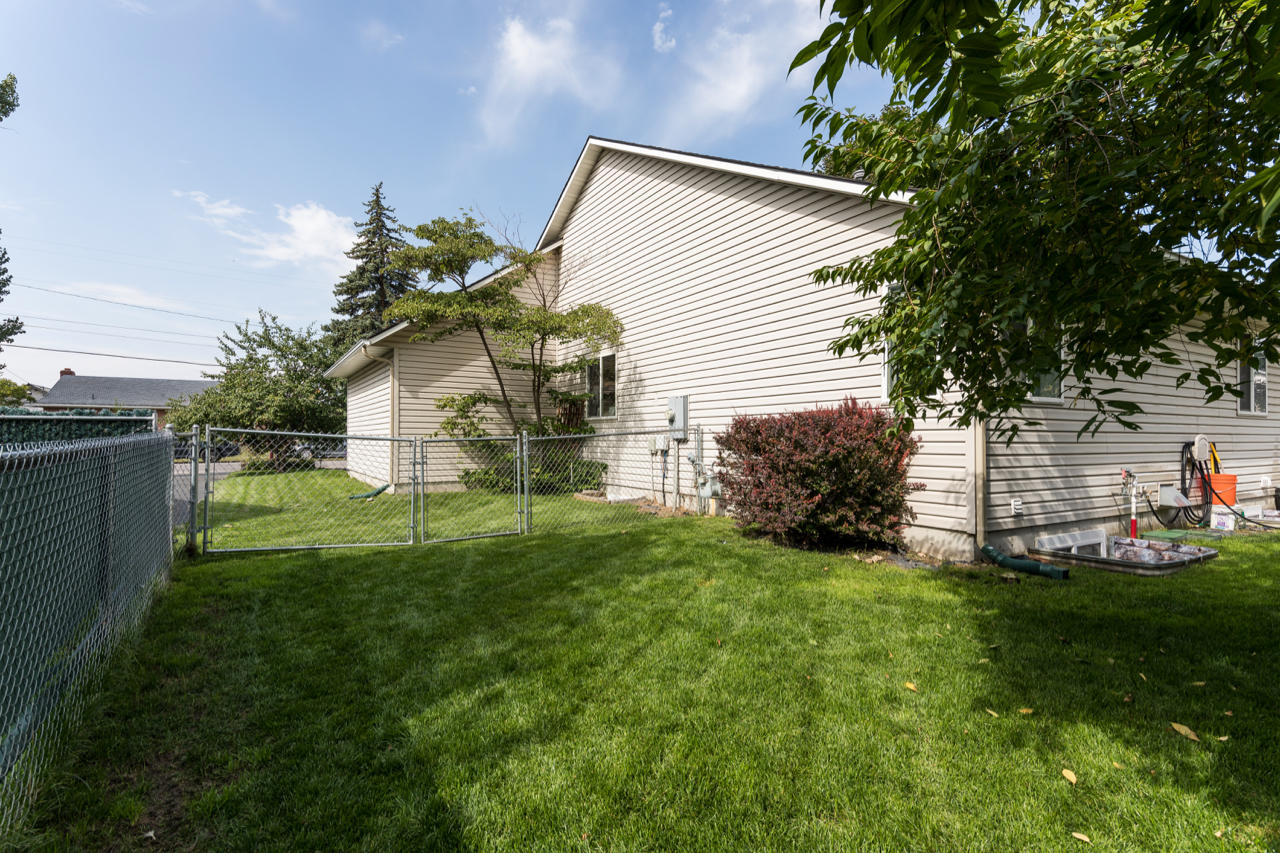Property Image #22 for MLS #21915853