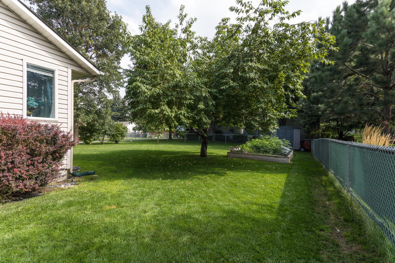 Property Image #24 for MLS #21915853