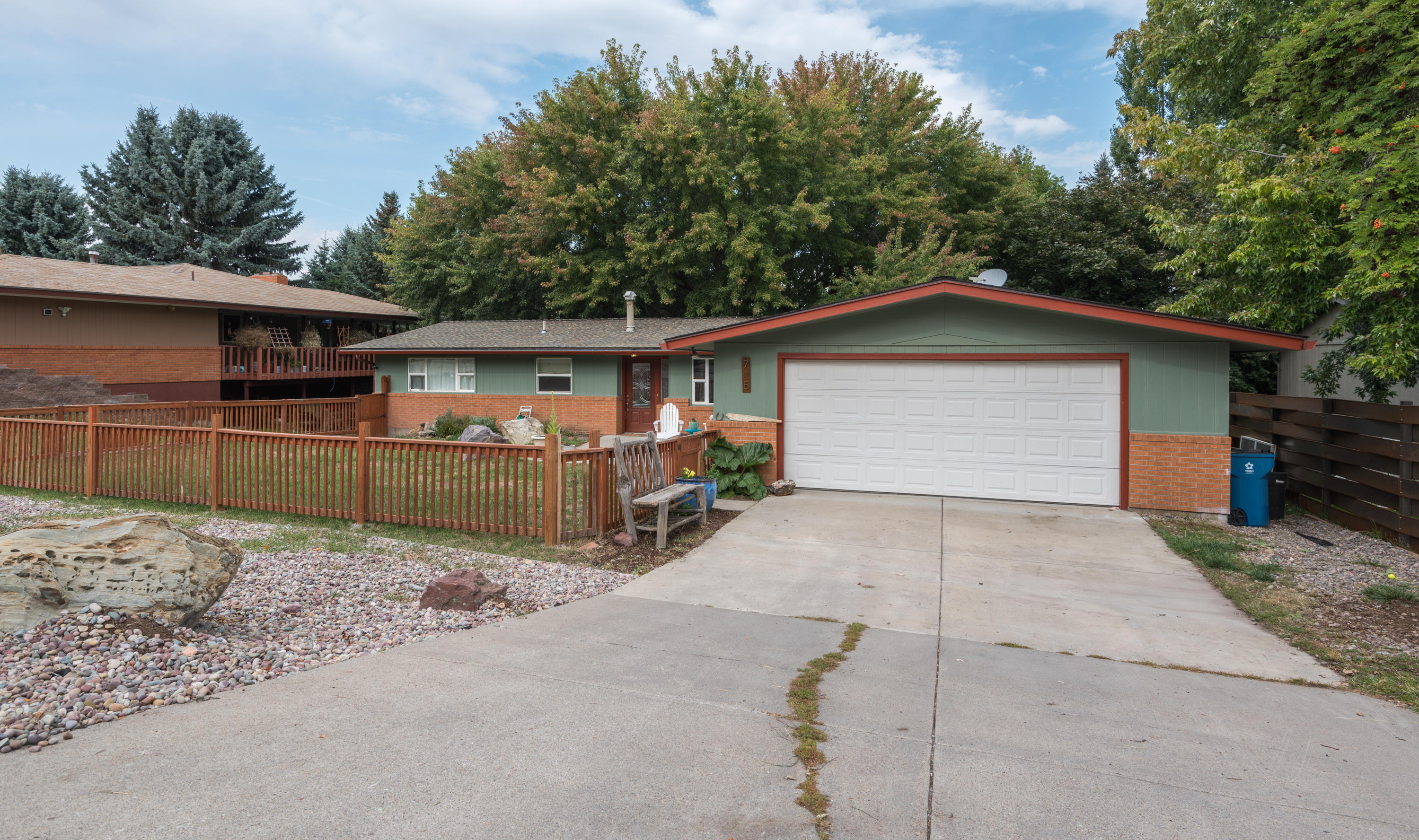 Property Image #11 for MLS #21915908