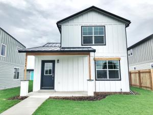 4748 Giada, Missoula, Montana