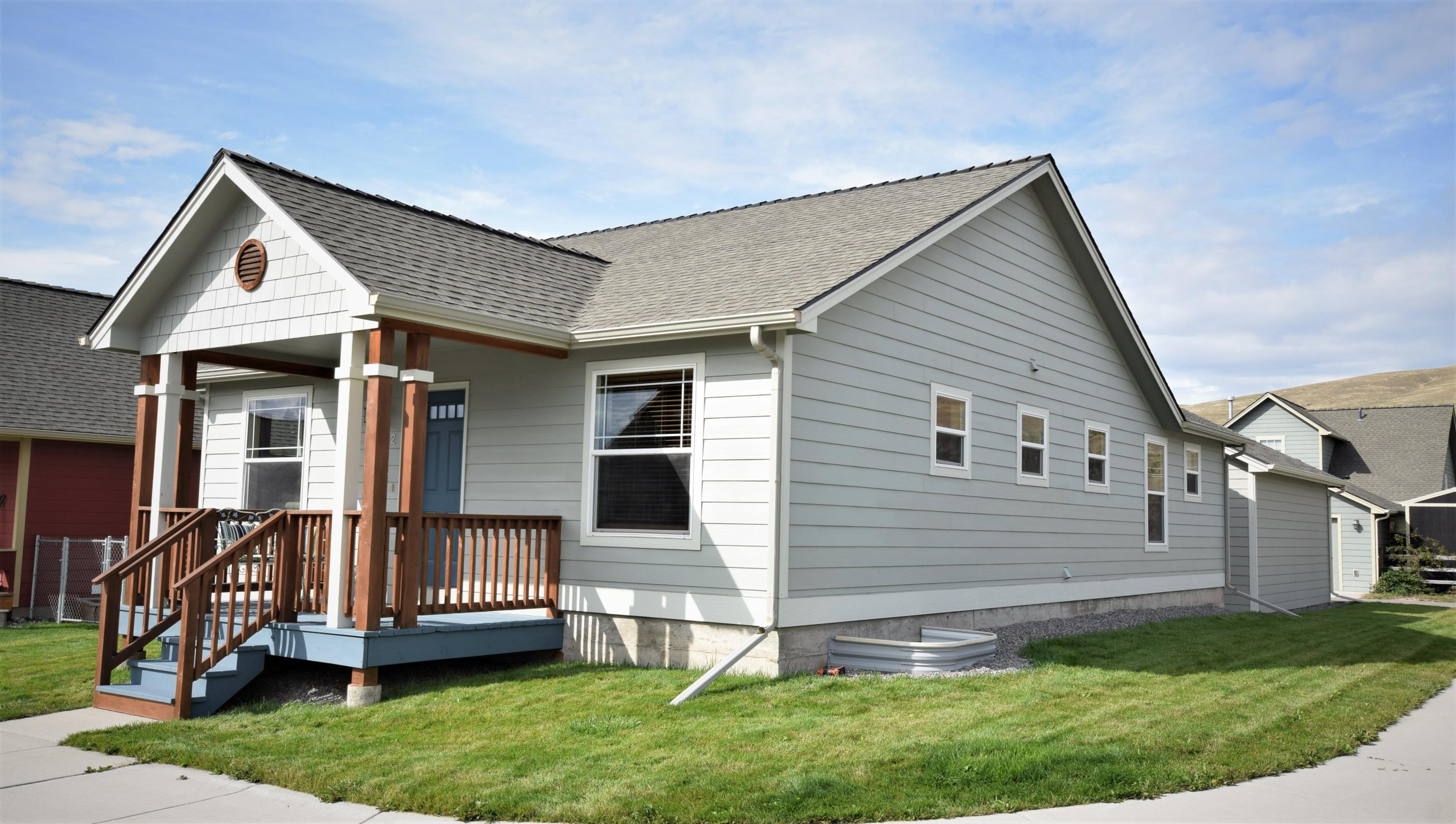 Property Image #1 for MLS #21915883