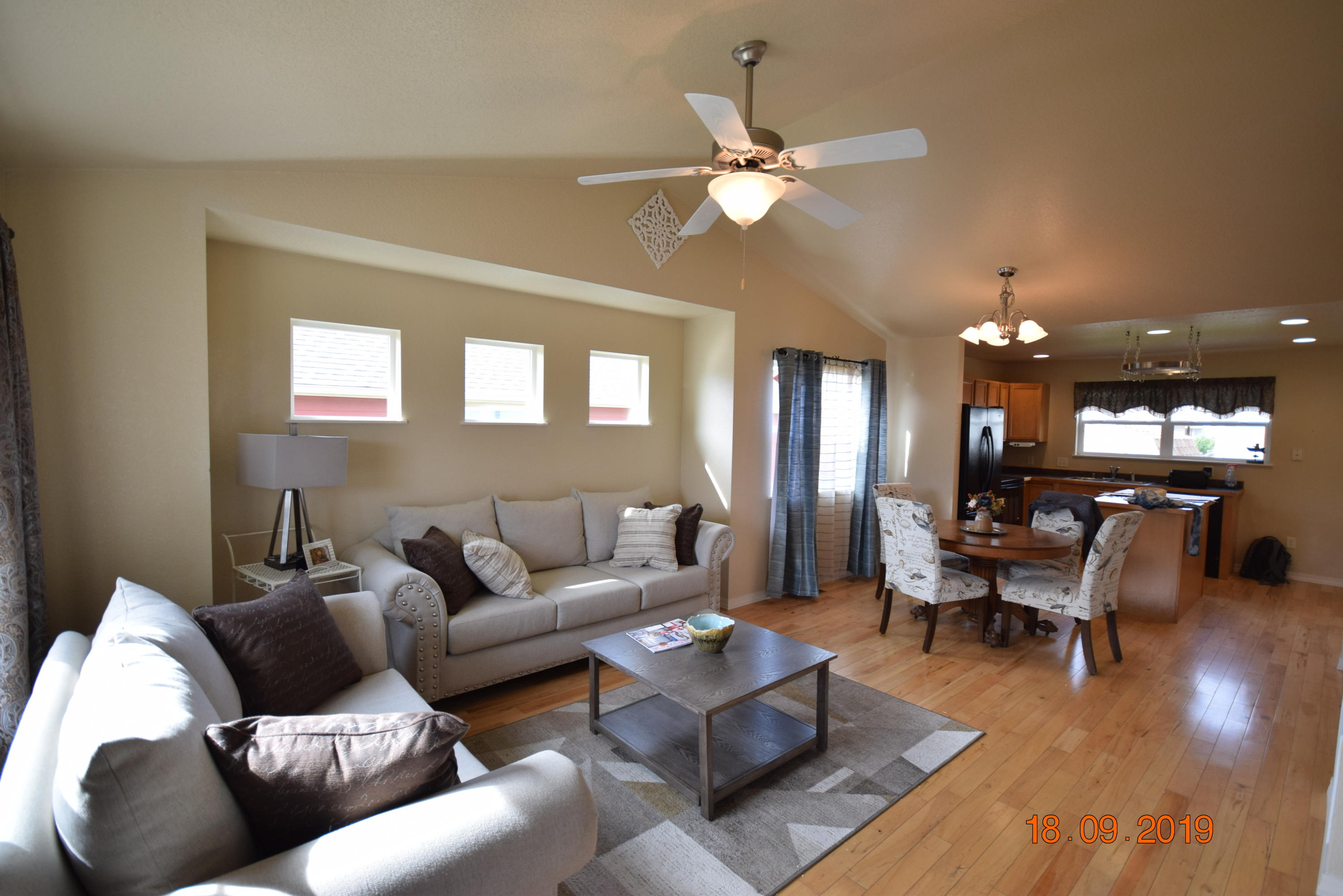 Property Image #12 for MLS #21915883