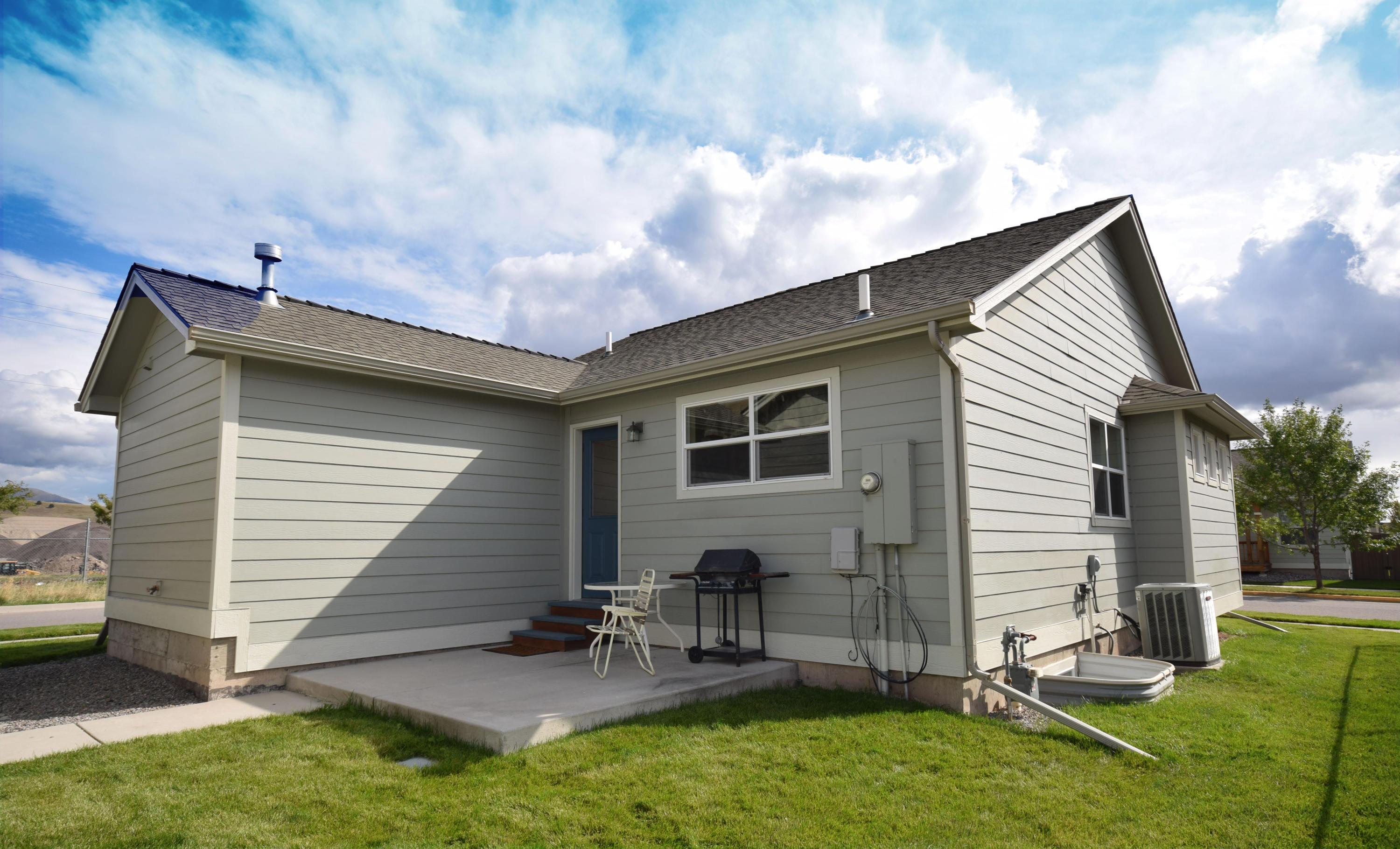 Property Image #3 for MLS #21915883