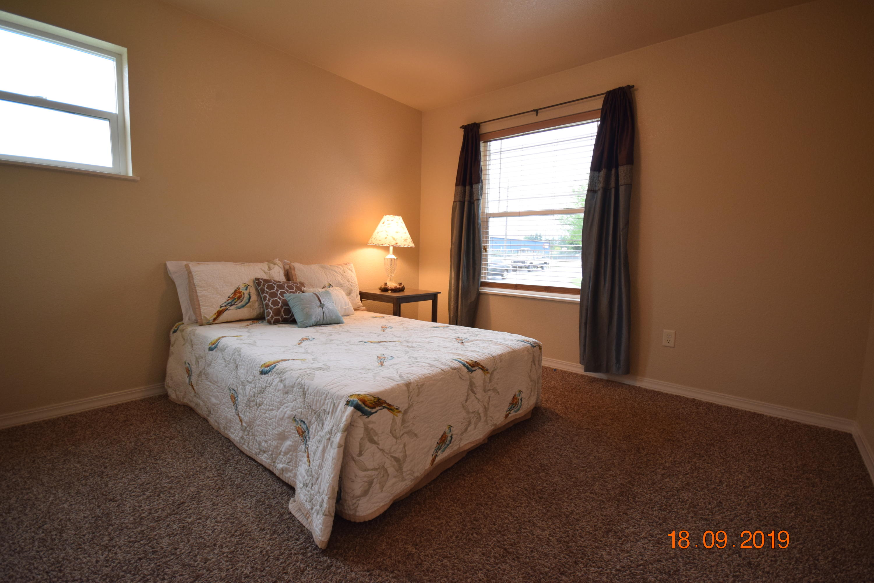 Property Image #5 for MLS #21915883