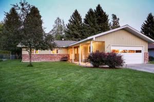 3936 Heritage, Missoula, Montana