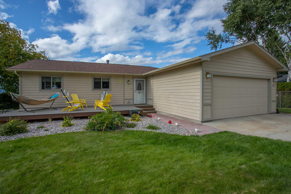 Property Image #1 for MLS #21915916