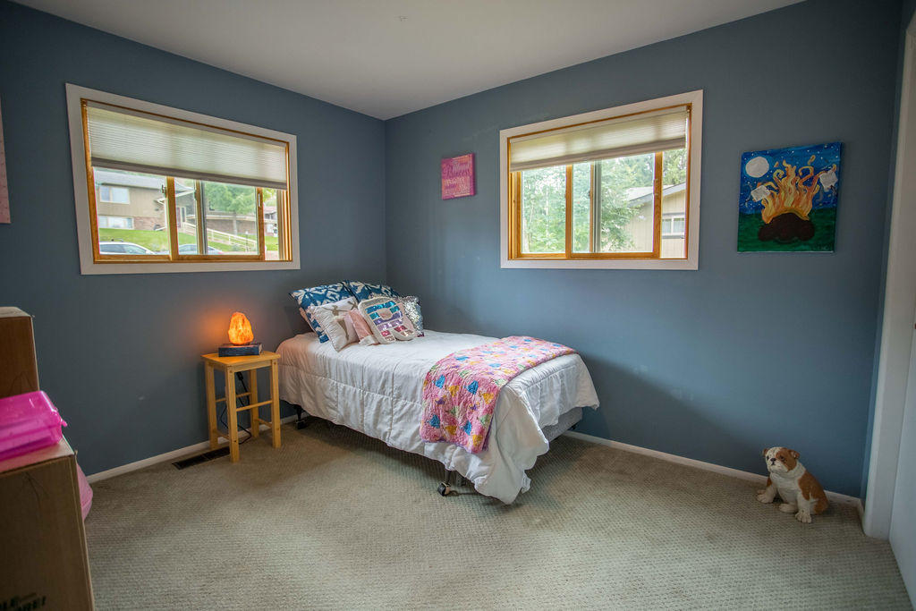 Property Image #4 for MLS #21915916
