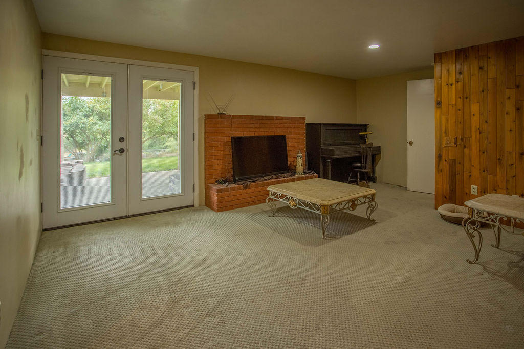 Property Image #8 for MLS #21915916