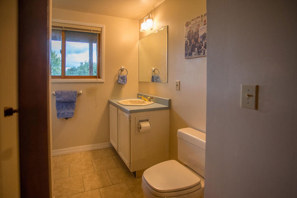 Property Image #9 for MLS #21915916