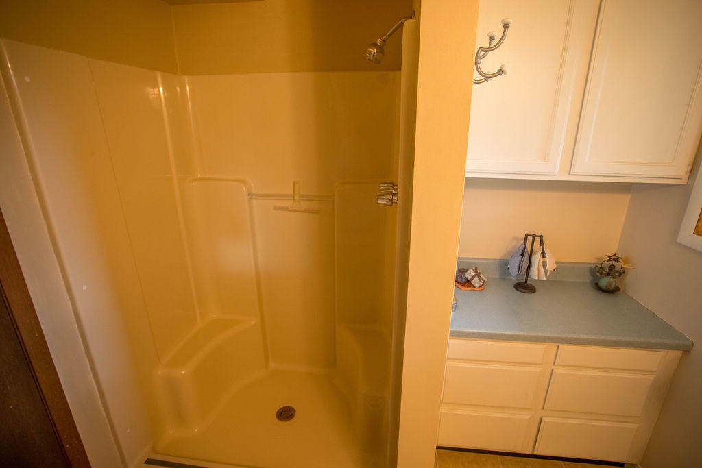 Property Image #10 for MLS #21915916
