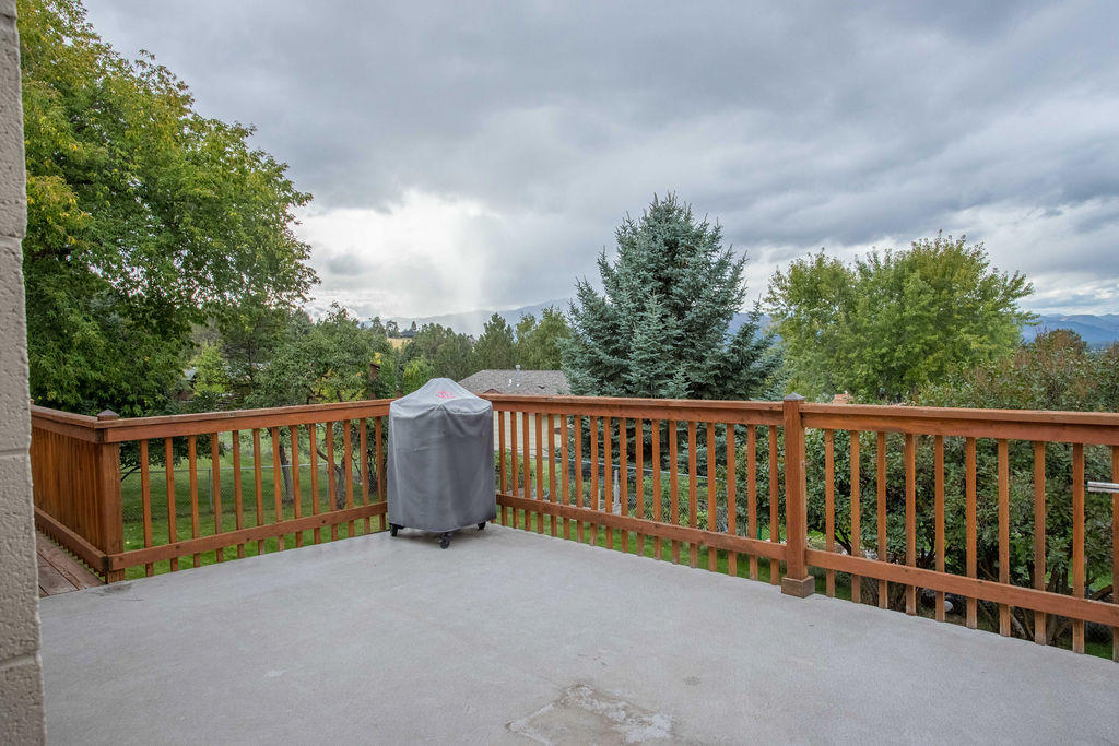 Property Image #14 for MLS #21915916