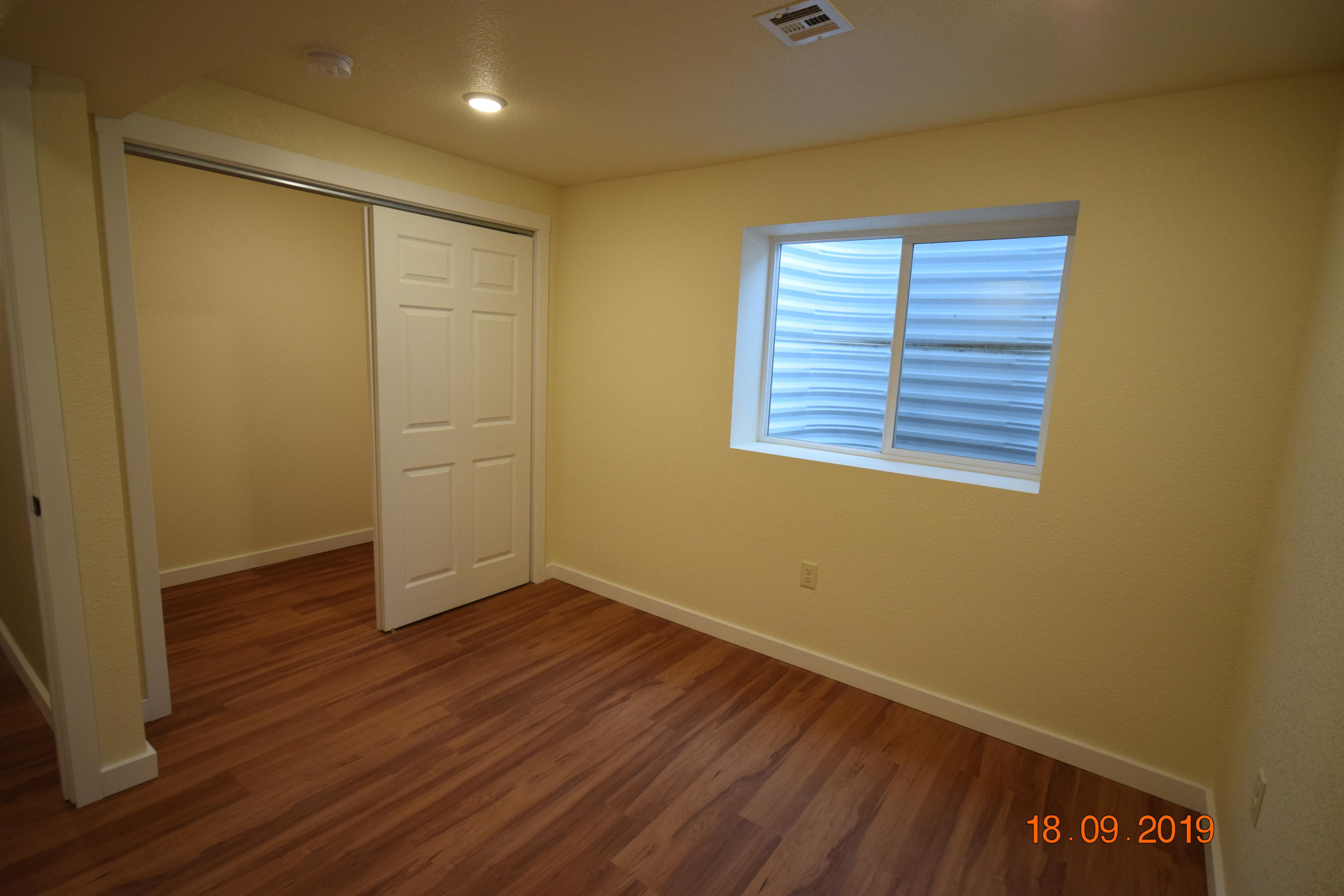 Property Image #11 for MLS #21915883
