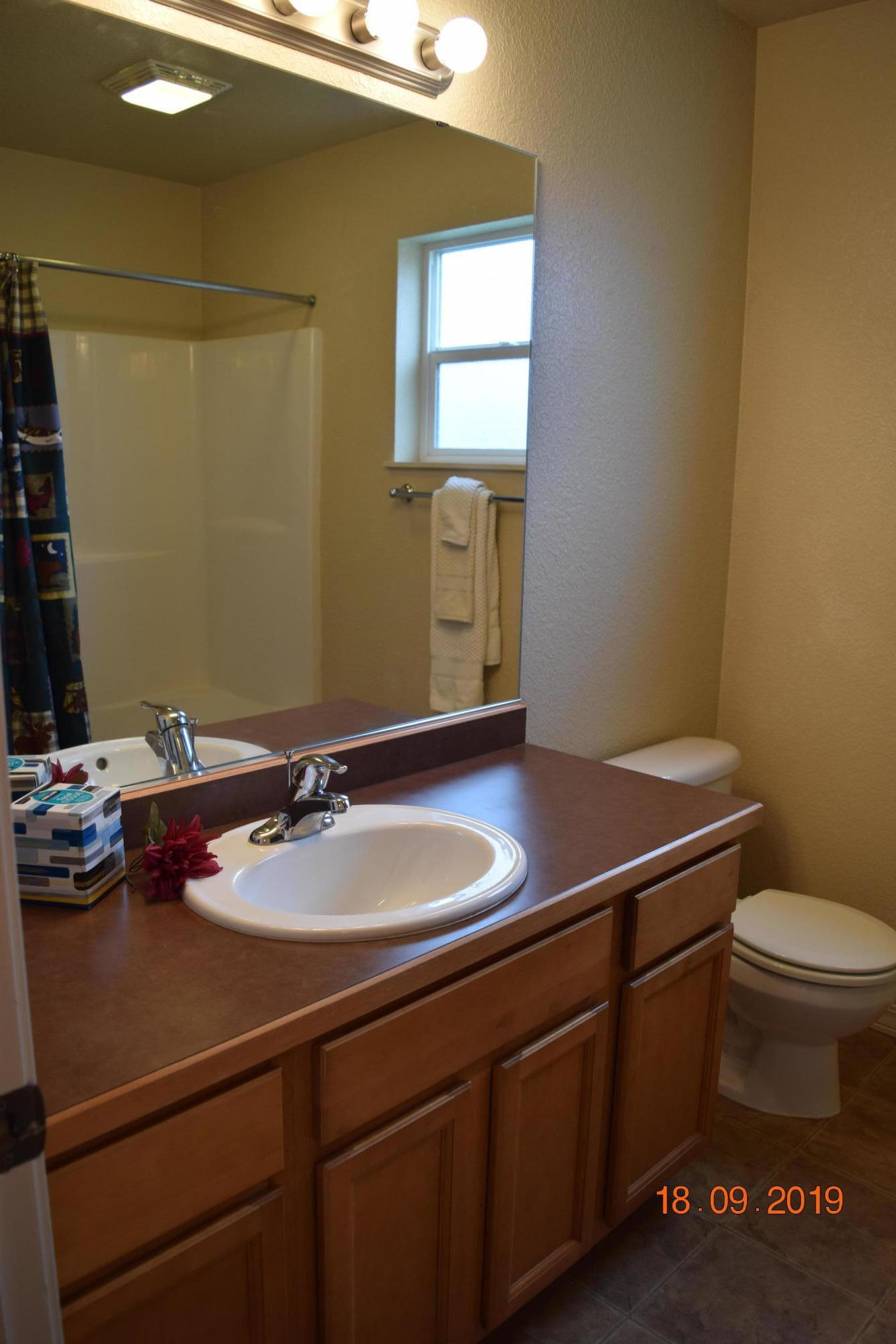 Property Image #6 for MLS #21915883