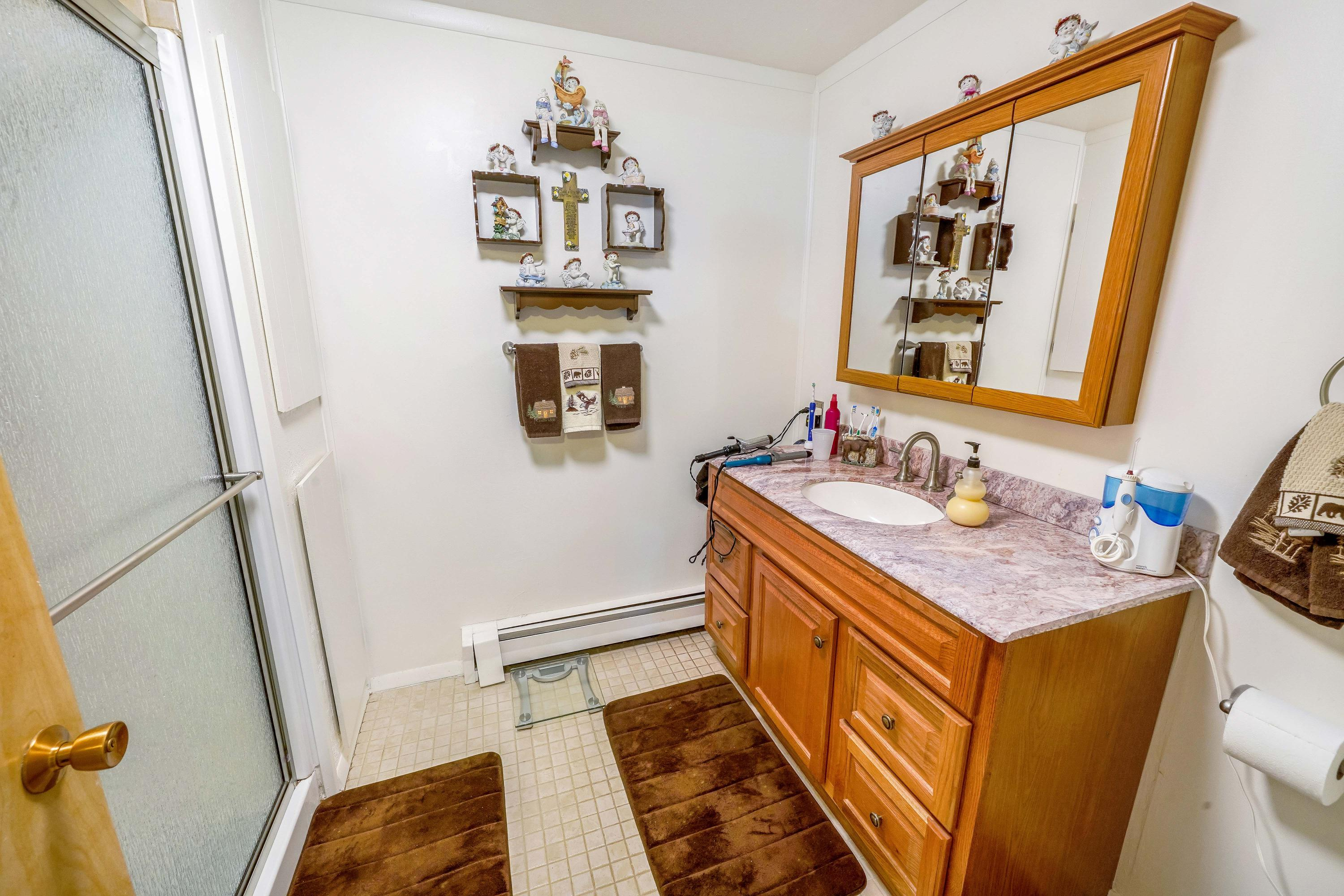 Property Image #2 for MLS #21916159