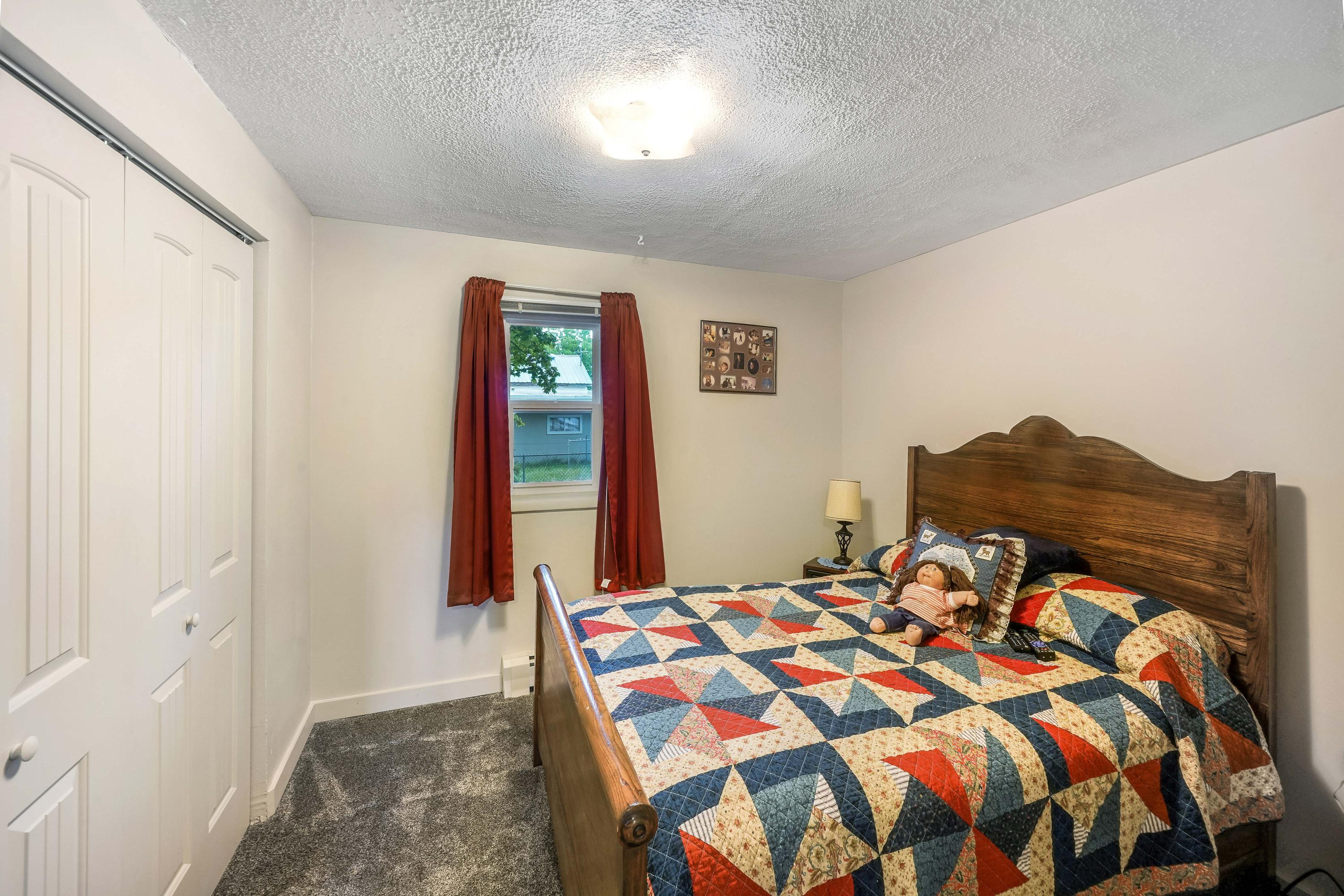 Property Image #3 for MLS #21916159