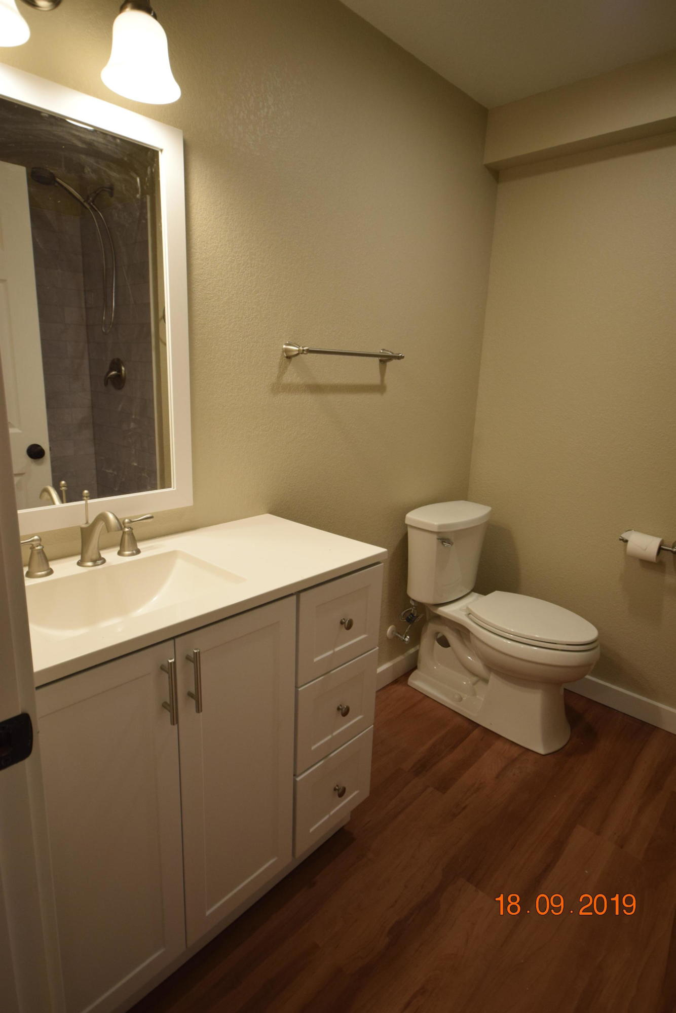 Property Image #15 for MLS #21915883