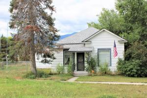 403 Pine Street, Stevensville, MT 59870