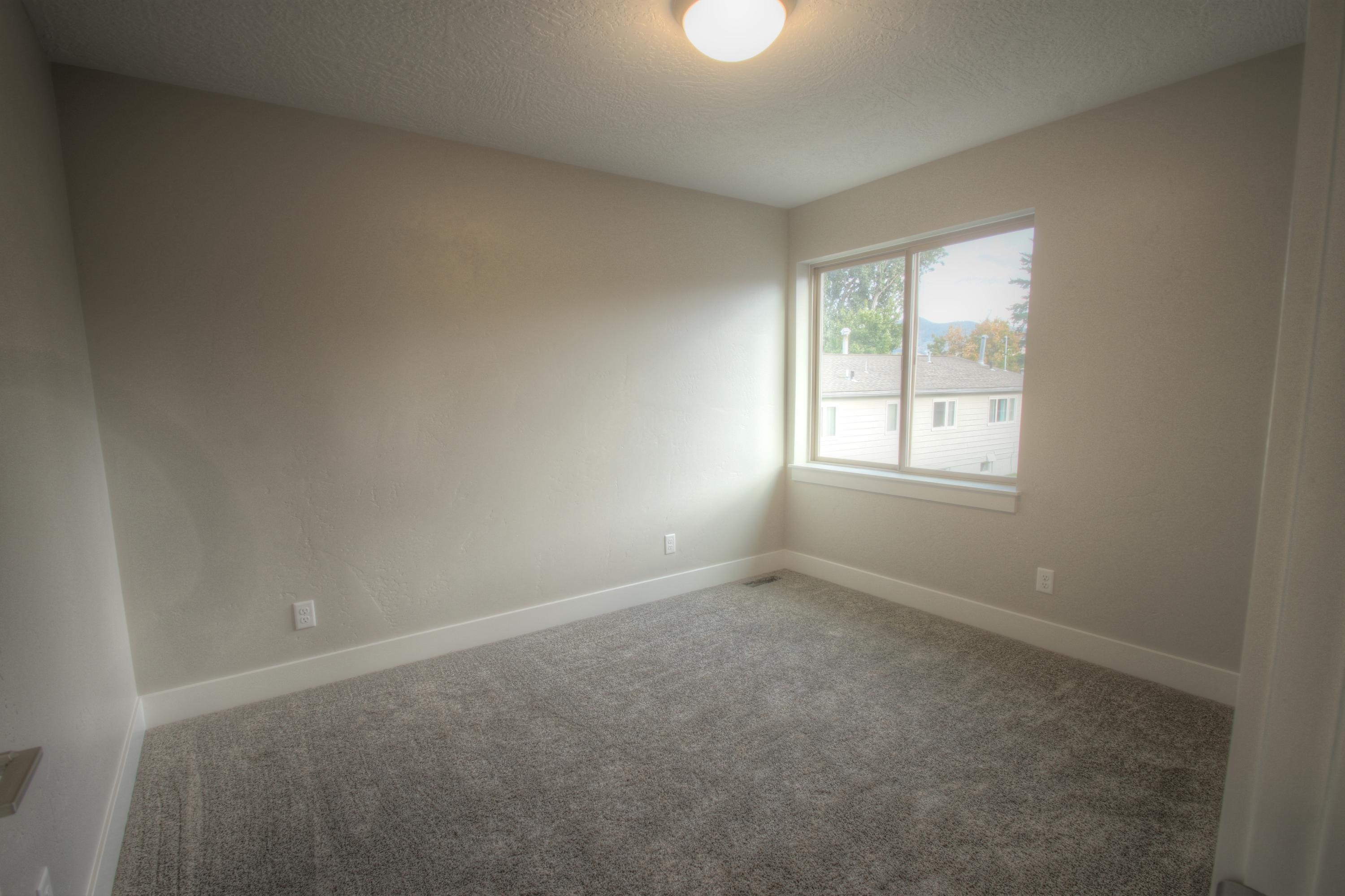 Property Image #20 for MLS #21914348